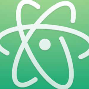 Laravel Forms Bootstrap Snippets for Atom